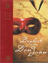 Dagboek van Don Juan