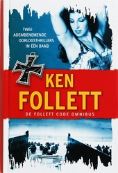 De Follett code omnibus