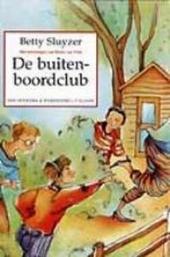 De Buitenboord-club