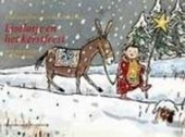Liselotje en het kerstfeest