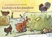 Liselotje en het paasfeest
