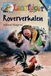 Roververhalen