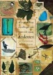 Alle sprookjes en vertellingen van Hans Christian Andersen