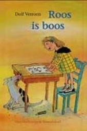 Roos is boos