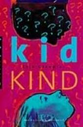 Kid kind