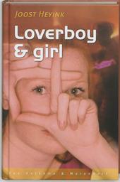Loverboy & girl