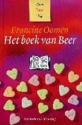 Het boek van Beer