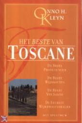 Het beste van Toscane