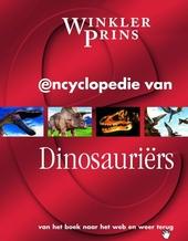 Encyclopedie van dinosauriërs