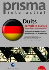 Duits : complete cursus