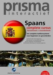 Spaans : complete cursus
