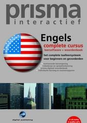 Engels : complete cursus