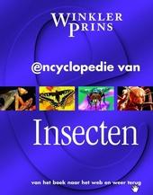 Encyclopedie van insecten