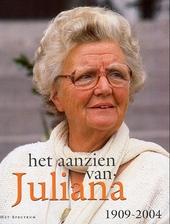 Het aanzien van Juliana