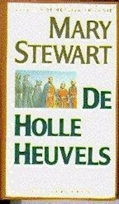 De holle heuvels