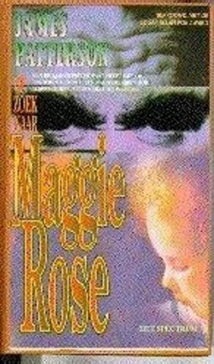 Op zoek naar Maggie Rose