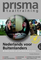 Prisma Nederlands voor buitenlanders