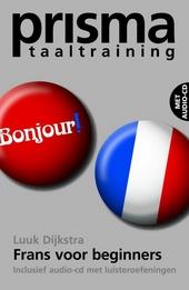 Prisma Frans voor beginners
