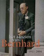 Het aanzien van Bernhard