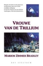 Vrouwe van de Trillium
