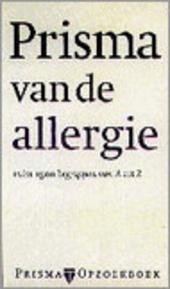 Prisma van de allergie