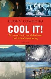 Cool it! : zin en onzin in het debat over de klimaatverandering