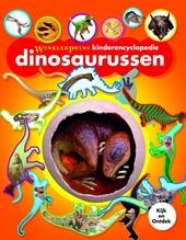 Dinosauriërencyclopedie