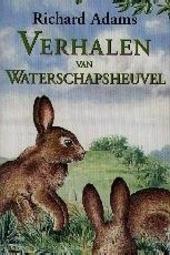 Verhalen van Waterschapsheuvel