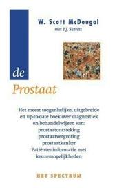 De prostaat