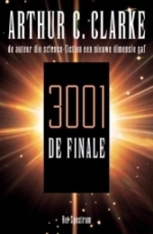 3001 : de finale