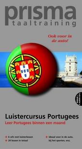 Luistercursus Portugees