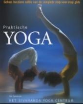 Praktische yoga