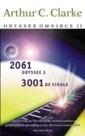 Odyssee omnibus. 2