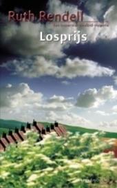 Losprijs