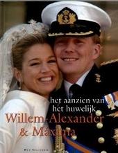 Willem-Alexander en Maxima : het aanzien van het huwelijk