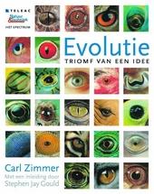 Evolutie : triomf van een idee