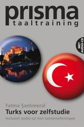 Turks voor zelfstudie