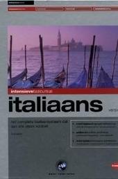 Italiaans : intensieve taalcursus
