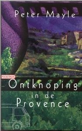 Ontknoping in de Provence