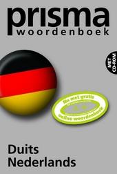 Duits-Nederlands