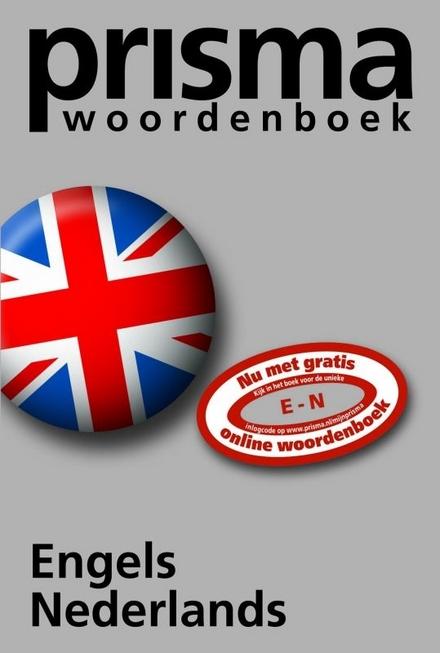 Engels-Nederlands