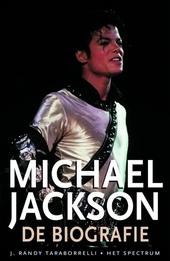 Michael Jackson : de biografie
