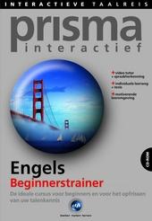 Engels : beginnerstrainer