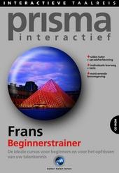 Frans : beginnerstrainer