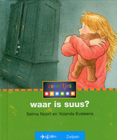 Waar is Suus?