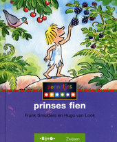 Prinses Fien