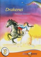 Drakenei