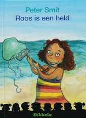 Roos is een held