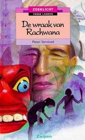 De wraak van Rachwana