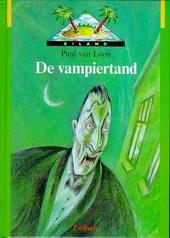 De vampiertand